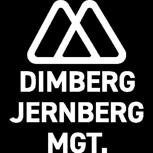 Dimberg Jernberg Management